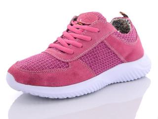 001 pink, 10 (35-41), <strong>180</strong>, демисезон