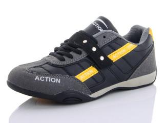 N200 black-yellow, 12 (37-41), <strong>180</strong>, демисезон