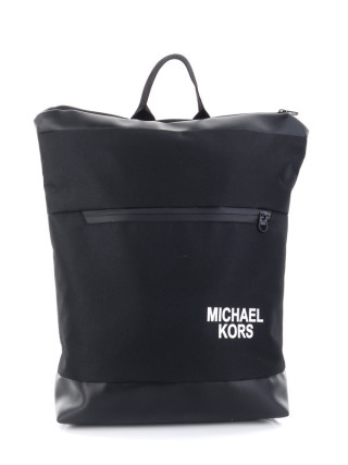 004 Michael Kors black, 1, <strong>170</strong>, демисезон