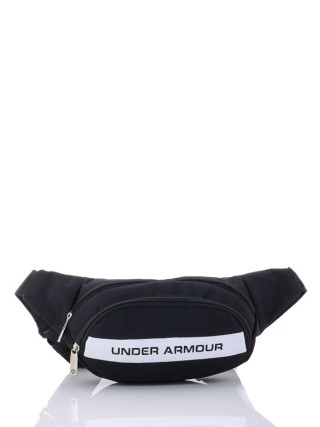 2093Under Armour black, 1, <strong>130</strong>, демисезон