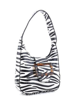 47 white zebra, 1, <strong>150</strong>, демисезон