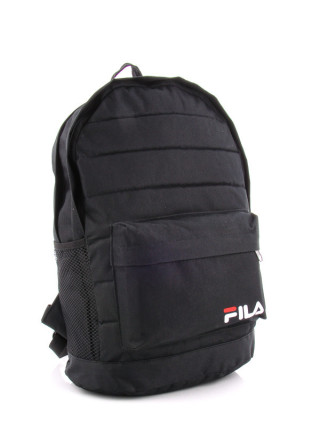010 Fila black-white, 1, <strong>195</strong>, демисезон