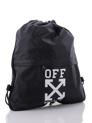 044 Off White black, 1, <strong>65</strong>, демисезон