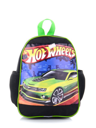 025 Hot Wheels black, 1, <strong>100</strong>, демисезон