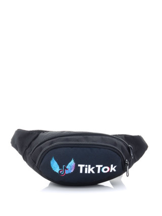 047 Tik-Tok black-blue, 1, <strong>100</strong>, демисезон