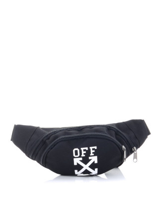 047 Off White white-black, 1, <strong>100</strong>, демисезон