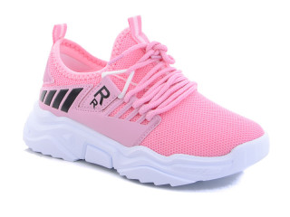 670 pink 31-35, 8 (31-35), <strong>250</strong>, демисезон