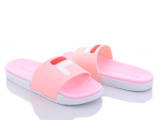 CT8 pink, 6 (36-41), <strong>115</strong>, лето