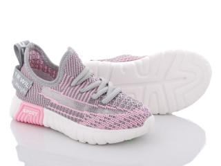 C91 pink, 6 (26-30), <strong>380</strong>, лето