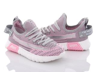 C92 pink, 6 (31-36), <strong>390</strong>, лето