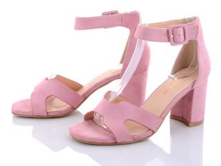 F711 pink, 6 (36-41), <strong>265</strong>, лето
