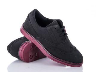 Виенто туфли, 8 (31-35), <strong>160</strong>, демисезон