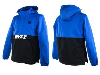 L2065 blue, 6 (48-56), <strong>16</strong>, демисезон