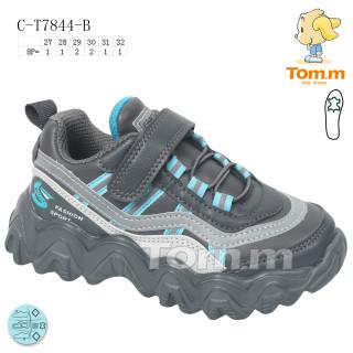 C-T7844-B, 8 (27-32), <strong>207</strong>, демисезон