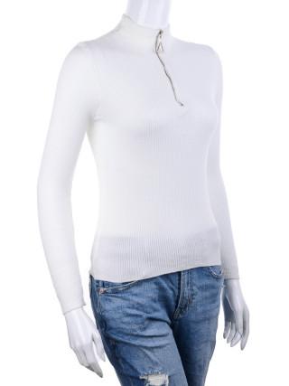999-1 white, 3 (42-48), <strong>6</strong>, демисезон