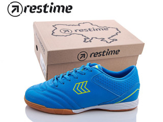 DWB19703 skyblue-lime, 8 (37-41), <strong>13.1</strong>, демисезон