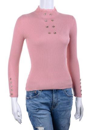 809 pink, 3 (42-48), <strong>6</strong>, демисезон