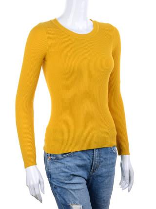 916 yellow, 3 (42-48), <strong>5</strong>, демисезон