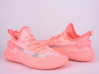 20-824 pink, 8 (36-41), <strong>265</strong>, лето
