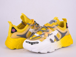 136-10 yellow, 8 (36-41), <strong>365</strong>, лето