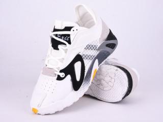 170-1 white-black, 8 (36-40), <strong>335</strong>, лето