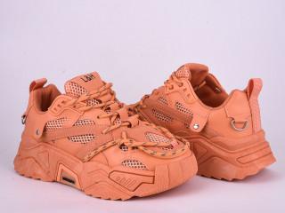 180-1 orange, 8 (36-40), <strong>335</strong>, лето