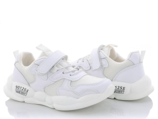 A910 white, 5 (27-31), <strong>205</strong>, демисезон