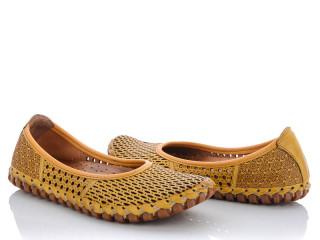 713-1227 sari желтый, 8 (36-40), <strong>31</strong>, лето