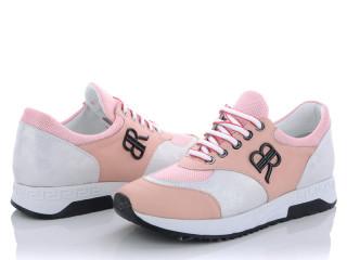 618-15-34-102 розовый, 8 (36-40), <strong>35</strong>, лето