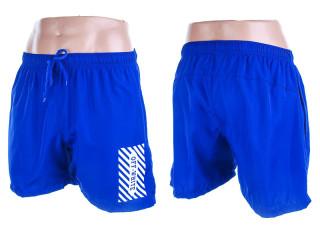 TH10-7 blue, 5 (XL-5XL), <strong>67</strong>, лето