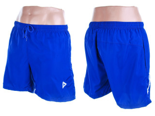 TH01-1 blue, 5 (XL-5XL), <strong>69</strong>, лето