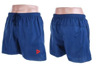 TH01-5 blue, 5 (XL-5XL), <strong>69</strong>, лето