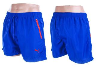 TH07-1 blue, 5 (XL-5XL), <strong>67</strong>, лето