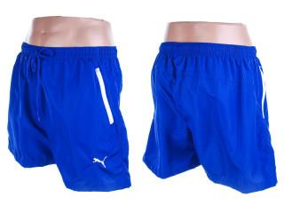TH07-8 blue, 5 (XL-5XL), <strong>67</strong>, лето
