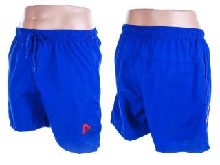 TH01-6 blue, 5 (XL-5XL), <strong>69</strong>, лето