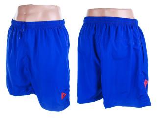 TH12-1 blue, 5 (6XL-10XL), <strong>75</strong>, лето