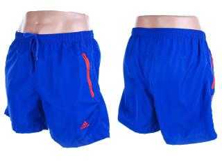 TH05-3 blue, 5 (XL-5XL), <strong>69</strong>, лето