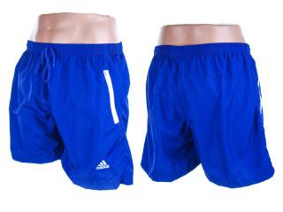 TH05-4 blue, 5 (XL-5XL), <strong>69</strong>, лето