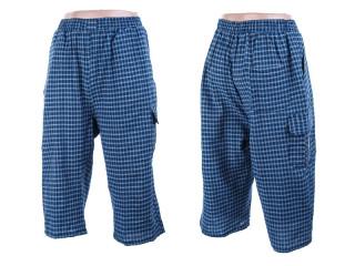 F07-1 blue, 5 (XL-5XL), <strong>95</strong>, лето