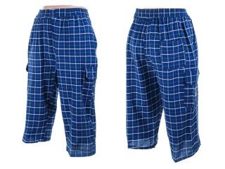 F07-5 blue, 5 (XL-5XL), <strong>95</strong>, лето