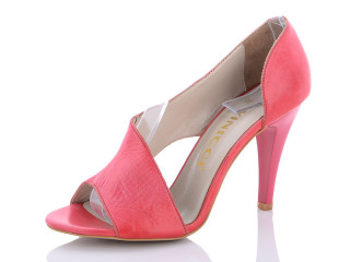 854 pink, 8 (36-40), <strong>11</strong>, лето