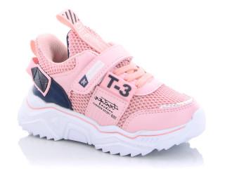 W-5 pink, 12 (27-32), <strong>180</strong>, демисезон