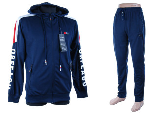 A5123 blue-red, 5 (M-3XL), <strong>350</strong>, демисезон