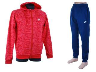 2840 red, 5 (M-3XL), <strong>650</strong>, демисезон