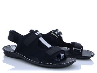 Bromen 01 черный, 8 (40-45), <strong>200</strong>, лето