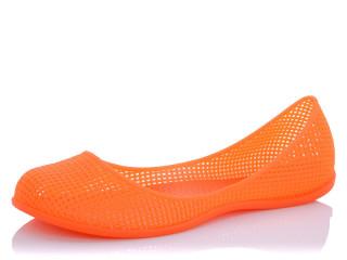 X orange, 12 (36-41), <strong>95</strong>, лето