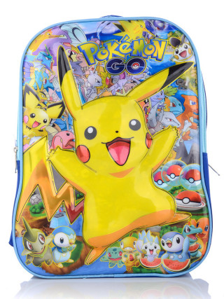 224 Pokemon молния, 1 (), <strong>130</strong>, демисезон