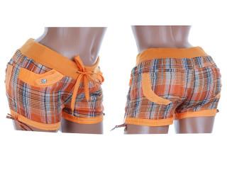 6 orange, 10 (42-56), <strong>40</strong>, лето