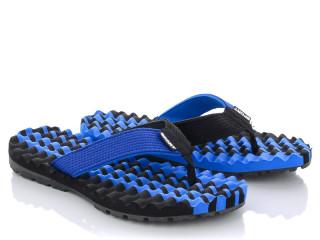 VIvi033 blue, 12 (41-46), <strong>50</strong>, лето