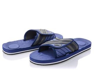 Plex02 синий, 8 (40-45), <strong>170</strong>, лето